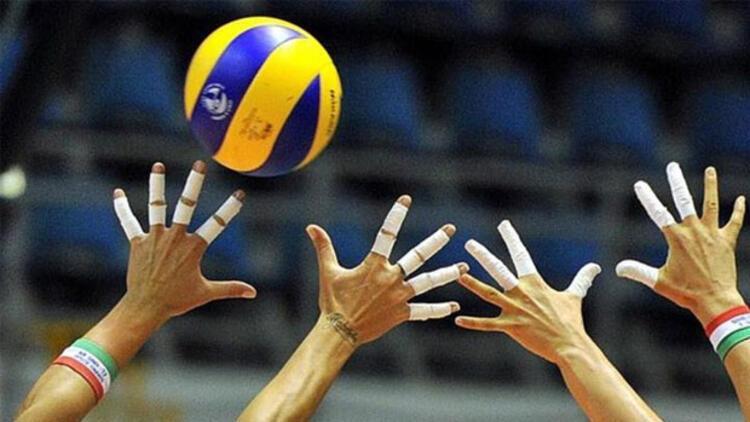 Kadınlar CEV Şampiyonlar Ligi çeyrek finalinde 3 Türk takımının rakipleri belli oldu