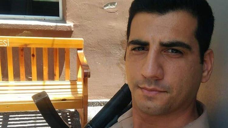 Kıbrıs'ta bulunan cansız beden Mersin'de kaybolan bekçi Oktay Avcı'ya ait çıktı