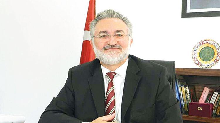 Sağlık Bakanı Ankara'ya çağırdı! Dünyayı sarsan koronavirüse Türk profesör umut oldu