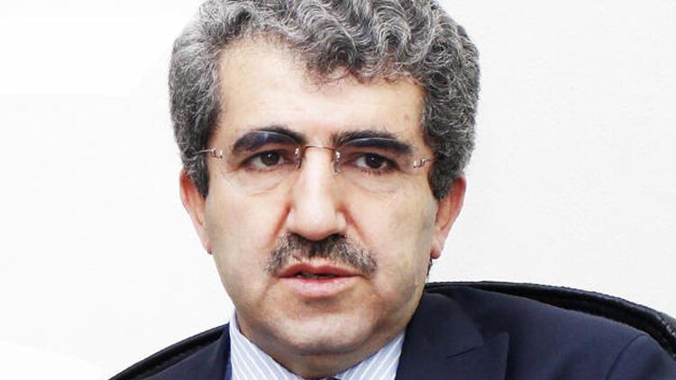 ÖSYM eski Başkanı Ali Demir ve yardımcısı Pekşen'e FETÖ davası