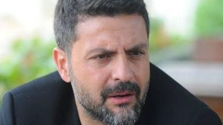 Şafak Mahmutyazıcıoğlu kimdir, kaç yaşında, nereli? Şafak Mahmutyazıcıoğlu hakkında bilgiler