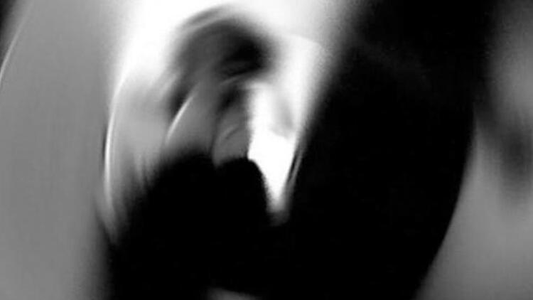 Ankara'da cinsel istismar davasında iğrenç detaylar