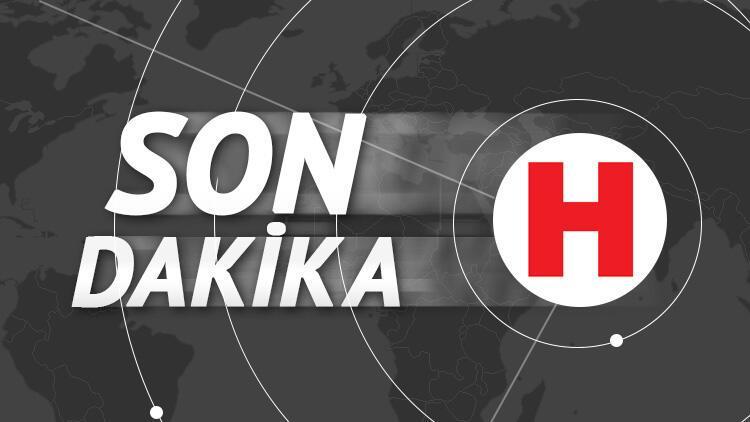 Son dakika haberler: İran'dan gelen Türk şoför, corona virus şüphesiyle gözlem altında