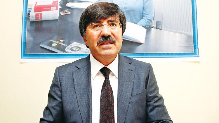Son dakika haberi: Ceren Damar'ın babası Hürriyet'e konuştu: 'Ölümle tehdit ediyor'