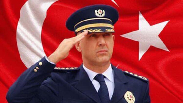 Son dakika haberi: Şehit Emniyet Müdürü Altuğ Verdi'nin soruşturmasında 10 kişi tutuklandı