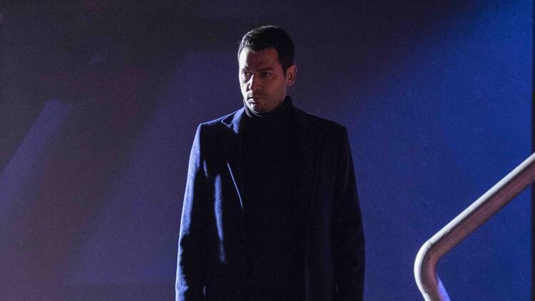 Ramo'nun 7. bölüm fragmanları yayınlandı! Yeni bölümde neler olacak?
