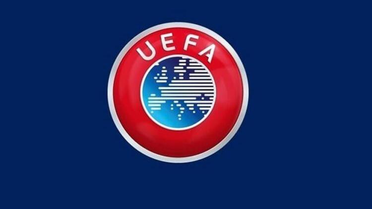 Son Dakika | UEFA'dan Inter-Ludogorets maçına corona virüs önlemi!