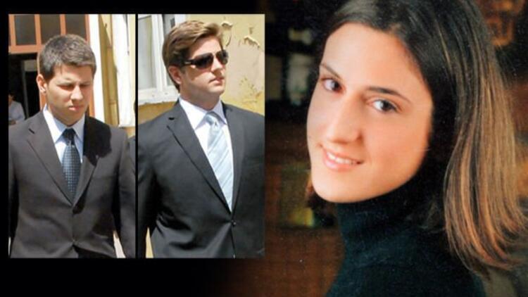 Paksoy kardeşlerin beraatine ilişkin gerekçeli karar çıktı