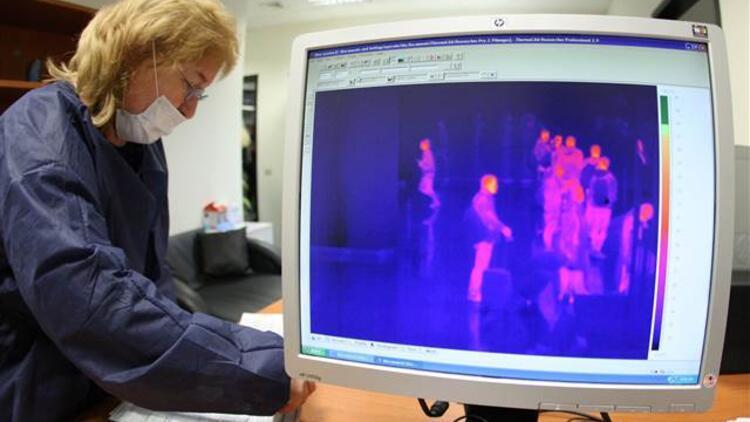 Avusturya'da ilk corona virüs vakası tespit edildi