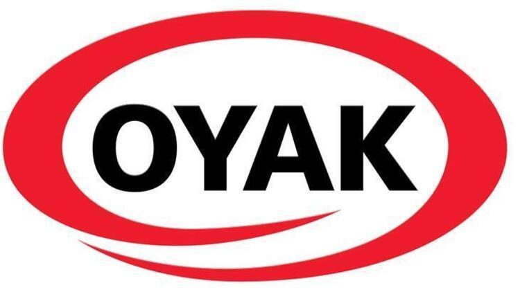 OYAK, TOTAL Oil Türkiye ve M Oil'i devralmak üzere başvuru yaptı
