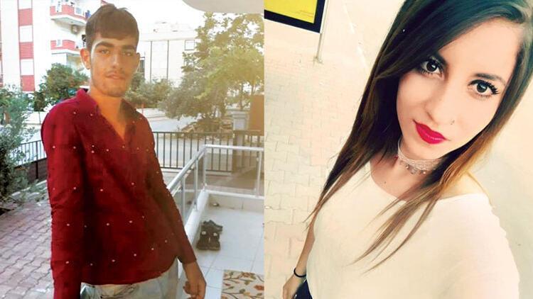 Zehra'yı ölüme iten saldırgan beraat etti