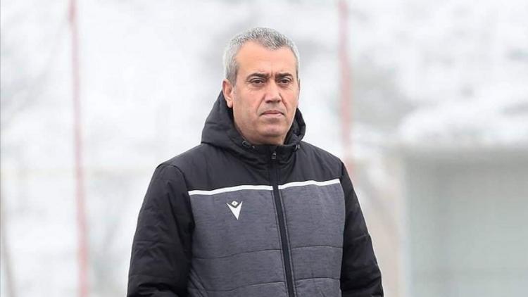 Kemal Özdeş'i istifadan oyuncuları döndürmüş! Yeni Malatyaspor'da sıcak gelişme...