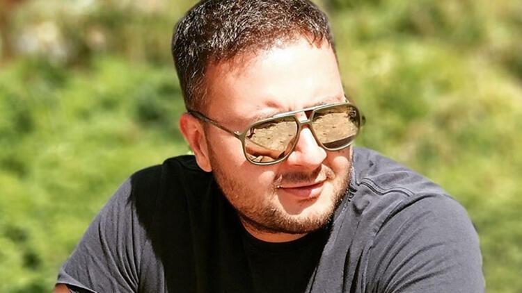 Bozcaada'yı ayağa kaldıran cinayetin iddianamesi tamamlandı