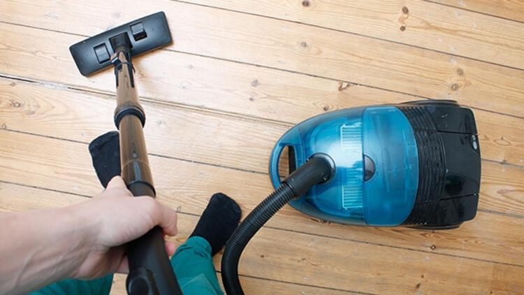 Rüyada temizlik yapmak ne anlama gelir? Rüyada ev temizlemek tabiri