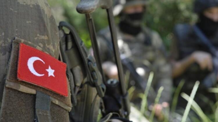 Son dakika: İdlib'den acı haber! 2 asker şehit oldu, 2 asker de yaralandı