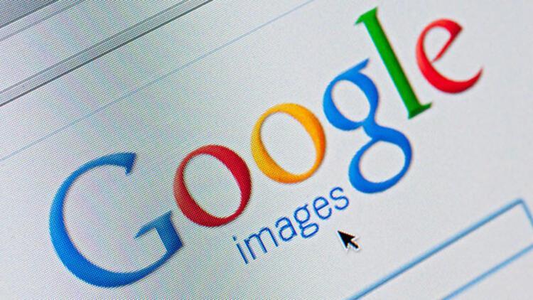 Google Görseller için yeni bir özellik geliyor