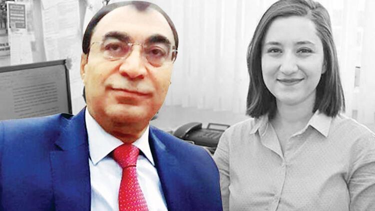 Son dakika haberler... Ceren Damar davasında savunması infial yaratmıştı! Avukat Vahit Bıçak'la ilgili flaş gelişme