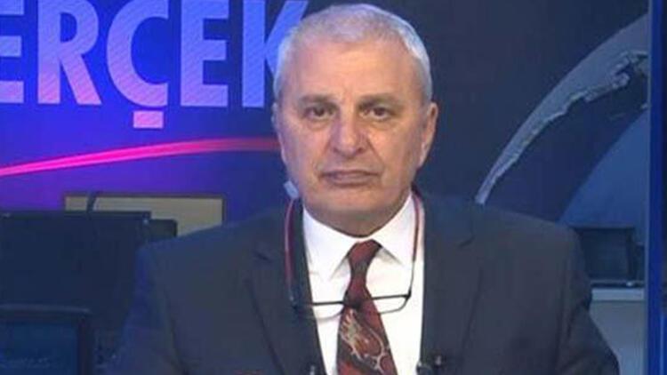 RTÜK'ten Can Ataklı'nın sözleri nedeniyle TELE 1'e 'ayrımcılık' cezası