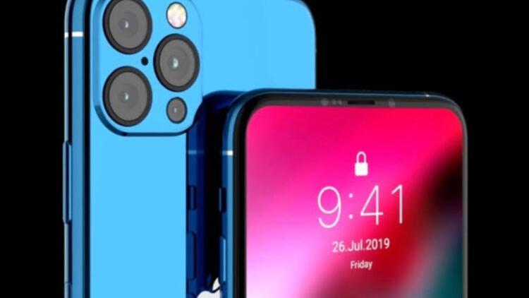Yeni iPhone'lar için kötü haber geldi