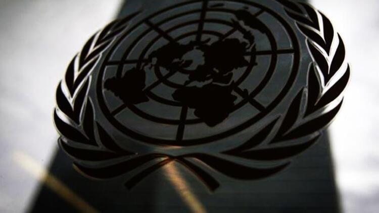 Son dakika haberi: BM'den flaş İdlib açıklaması