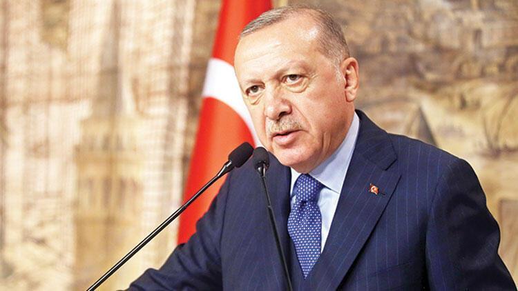 'Bizi rejimle baş başa bırakın'