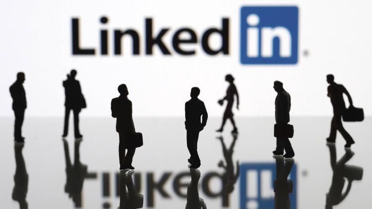 LinkedIn de Instagram'a benzeyecek! Hikayeler geliyor...