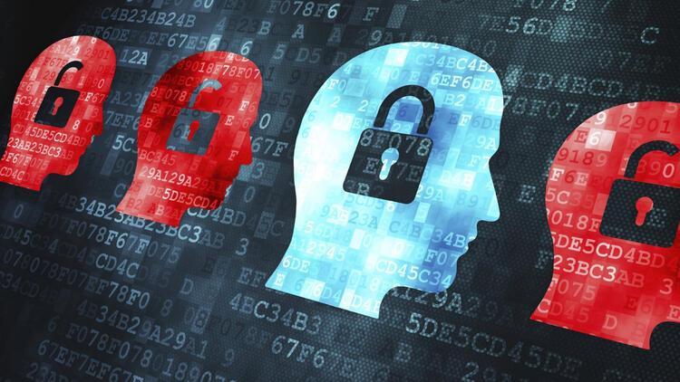 Kişisel Verilerin Korunması Kanunu hakkında doğru bilinen 5 yanlış
