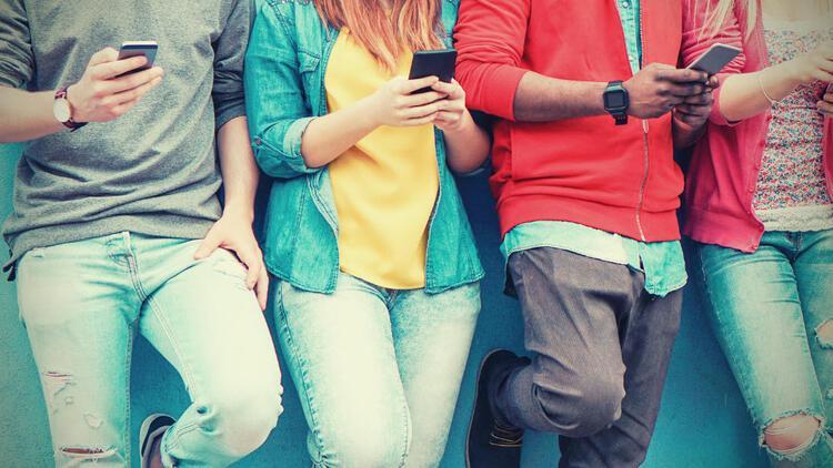 Telefonunuz sizi gerçekten de dinliyor mu?