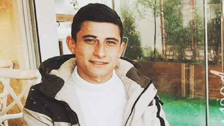 Bıçakladığı kişi hastanede öldü, kaçtığı otoparkta yakalandı