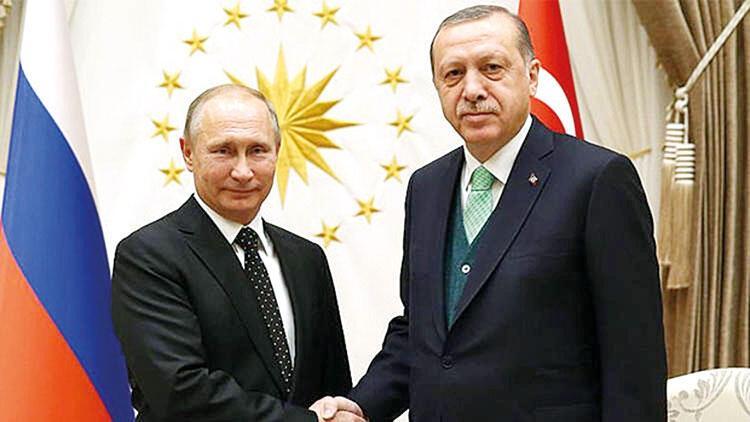 Gözler 5 Mart'ta: İdlib için kritik Türkiye-Rusya zirvesi