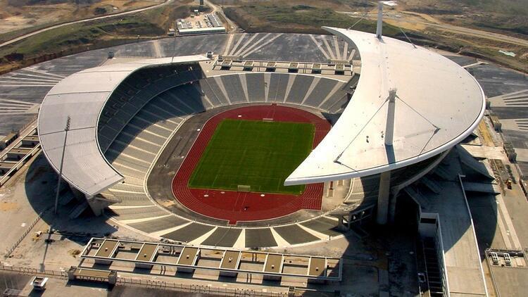 İstanbulda düzenlenecek Şampiyonlar Ligi finalinin biletleri satışa çıktı Bilet fiyatları ne kadar