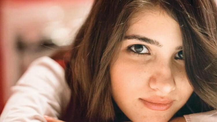 Özgecan Aslanın katilini cezaevinde öldüren sanığa ağırlaştırılmış müebbet hapis
