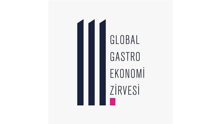 Gastronomi dünyasının kalbi bir kez daha İstanbul'da atacak