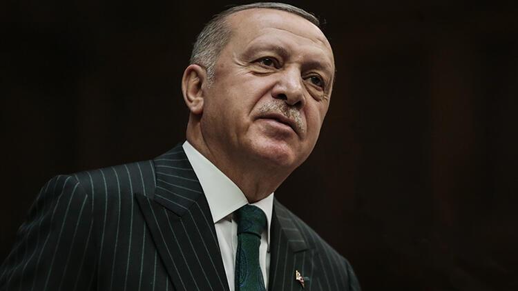 Erdoğan'ın üç kalem sürprizi