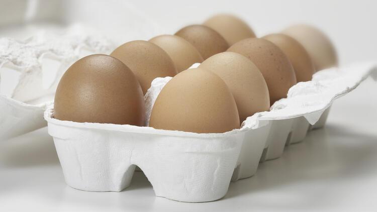 Bozuk yumurta nasıl anlaşılır?