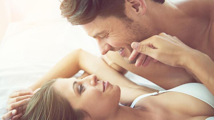 Cinsellik Hakkındaki Bu Bilgilerden Doğru Olanları Bulabilecek Misiniz?