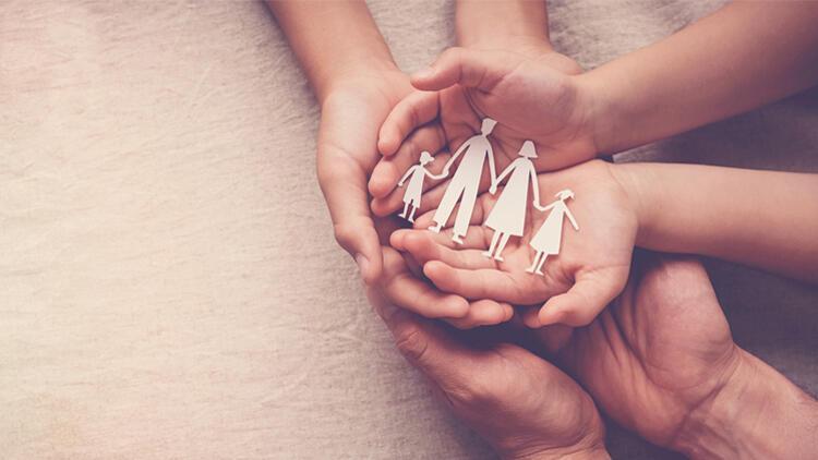 Korucu Aile Nedir? Koruyucu Aile Olmanın Şartları Nelerdir?