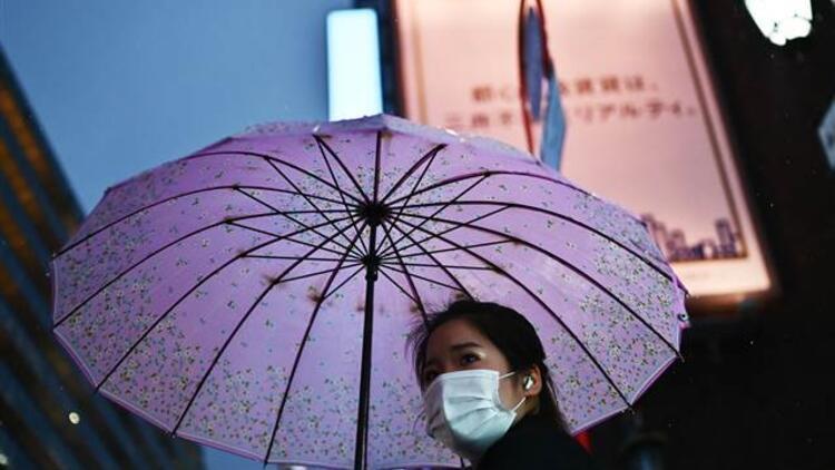 Dünya genelinde koronavirüs bulaşan kişi sayısı 114 bini aştı