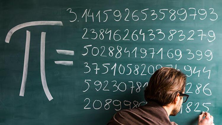 Pi sayısı nedir, hiç merak ettiniz mi? Gelin birlikte öğrenelim