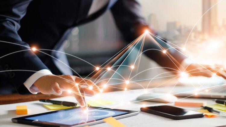 Bilişim Sanayi Teknik Komitesi (BİLTEK) kuruluyor Amaç ise...