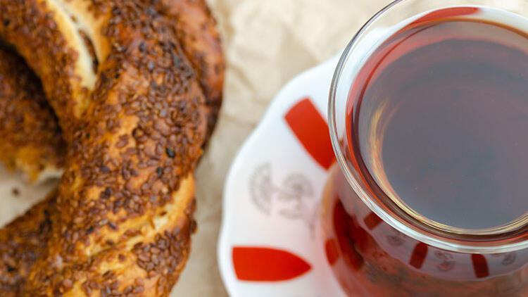 Olmazsa olmazımız çayı ne kadar yakından tanıyorsunuz?