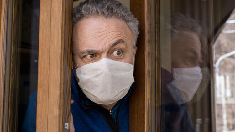 Panik, korona virüsünden çok daha hızlı yayılıyor