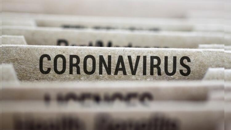 Corona Virüs İçin Panik Yapmayın Önlem Alın