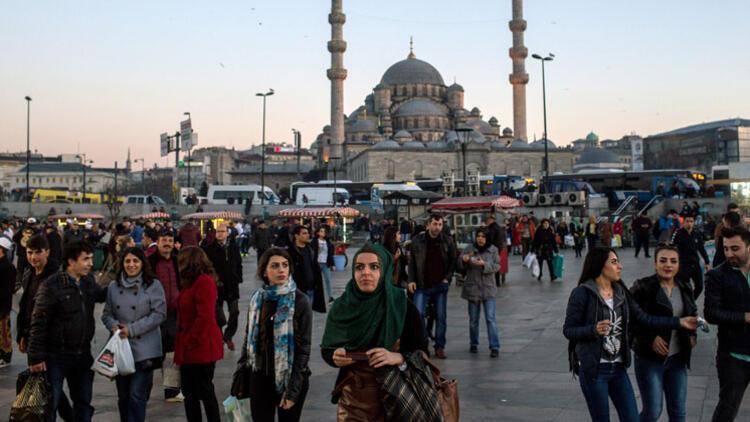 Son dakika haberler... İstanbul'da Corona Virüsü önlemleri: Etkinlikler iptal!