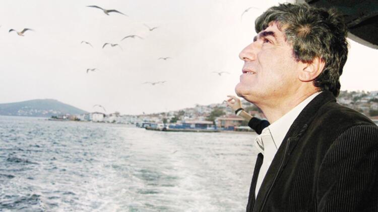 Son dakika haberler: Hrant Dink cinayetinde yargılanan emekli istihbaratçı öldürüldü
