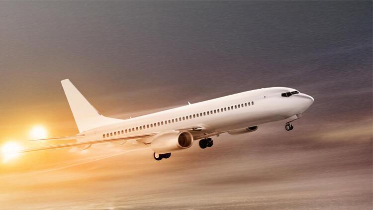 Hangi ülkelere uçuş yasağı getirildi? Uçuş yasası ne zamana kadar? İşte corona virüs nedeniyle uçuş yasağı getirilen Avrupa ülkeleri