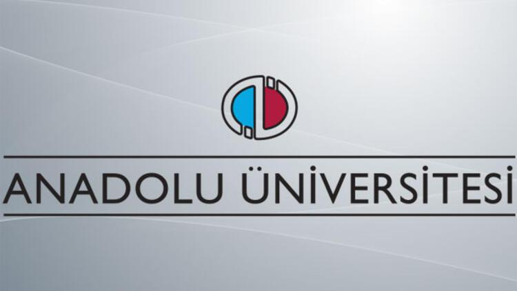 Anadolu Üniversitesi'nin açıköğretim sınavları ertelenmedi