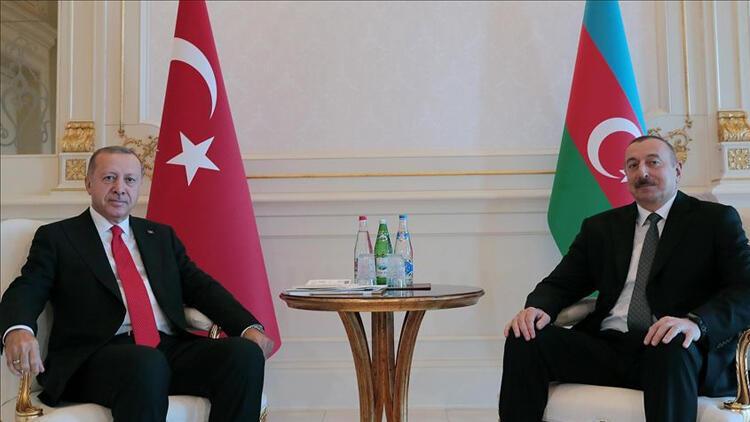 Türkiye ve Azerbaycan arasında ulaşım durduruldu