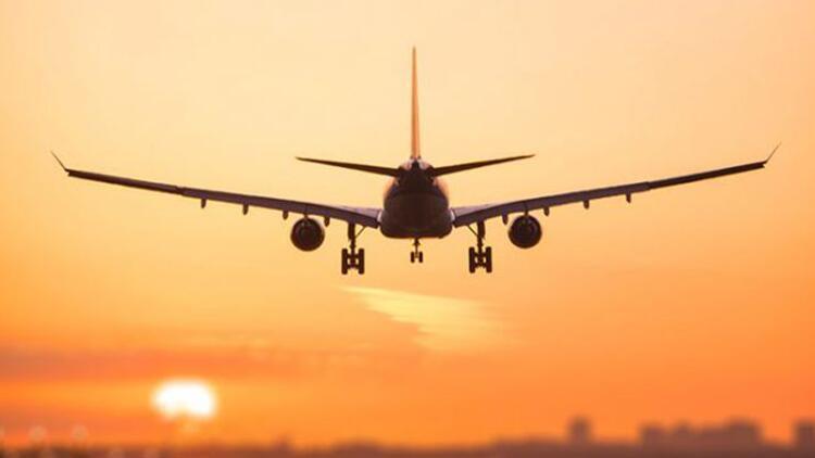 Son dakika: Uçuş yasağı olan ülkelerdeki Türkler hakkında flaş karar