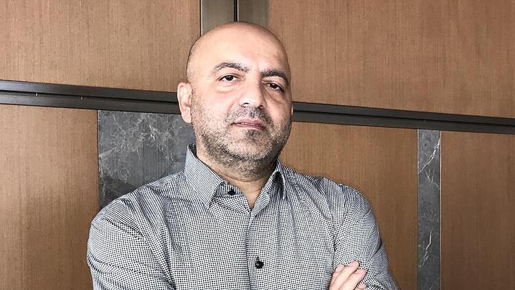 Son dakika... Ünlü iş adamı Mubariz Mansimov Gurbanoğlu gözaltına alındı